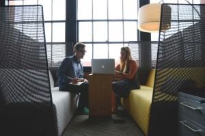Rencontre de mentorat