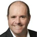 Sylvain Chassé
